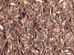 Bark Mulch For Sale in Meath and Dublin