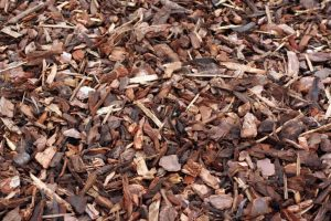 Bark Mulch & Wood Chip For Sale in Meath and Dublin